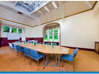 Co-Working * Bletchingley Road - RH1 * Shared Offices WorkSpace - Nutfield