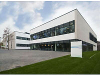 Bedford-Colworth Science Park (MK44) Office Space to Let