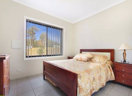 HOLIDAY COTTAGES  ALL 3 BEDROOM 150/DAY Shoalhaven Area Preview