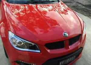 2013 HSV Maloo Ute **12 MONTH WARRANTY** Derrimut Brimbank Area Preview