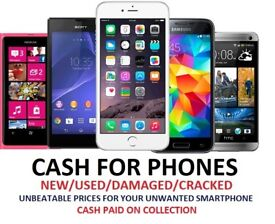 IPHONE X 8 7 6 / SAMSUNG NOTE 8 7 6 S9 S8 S7 S6 / HTC DESIRE 12 U11 U PLAY U ULTRA
