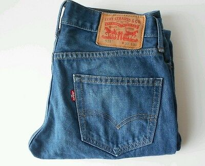 Most Popular Jeans Brands | eBay