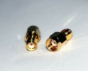 SMA-female-To-RP-SMA-Male-connect-SMA-to-RP-SMA-RF-Connector-Adapter-USA