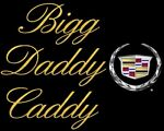 Bigg Daddy Caddy LLC