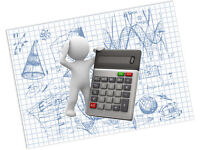 Friendly Maths & Physics tuition - All Levels Tutor
