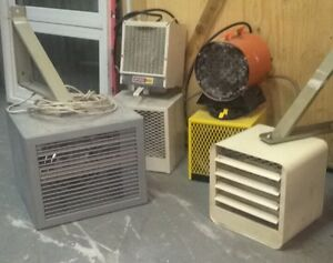 Heaters for sale  St. John's Newfoundland image 2