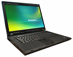 Lenovo R 500 ,core duo ,Windows 7 ,Office 2010