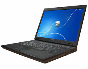 MEGA SOLDE: Dell Latitude E5400 Core 2 Duo - MEM 4Gb - 160GB
