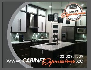 Custom Quality Cabinetry At An Affordable Price