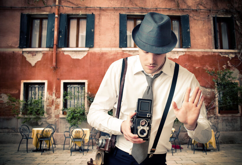 Zeiss Box Camera Buying Guide