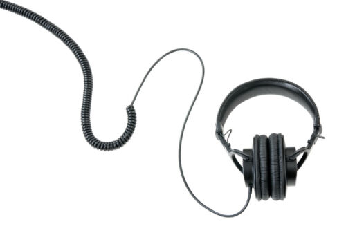 Headphones with a Long Cord Buying Guide
