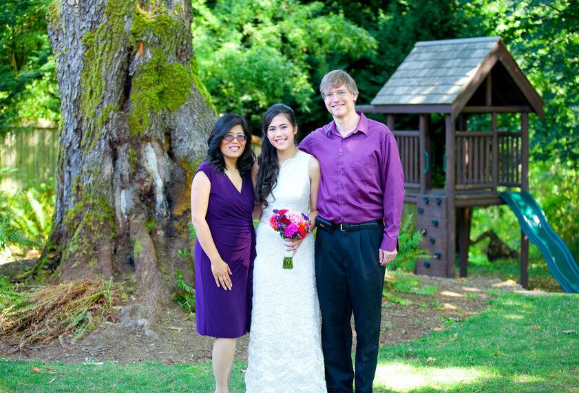 categorylist wedding motherofthebride