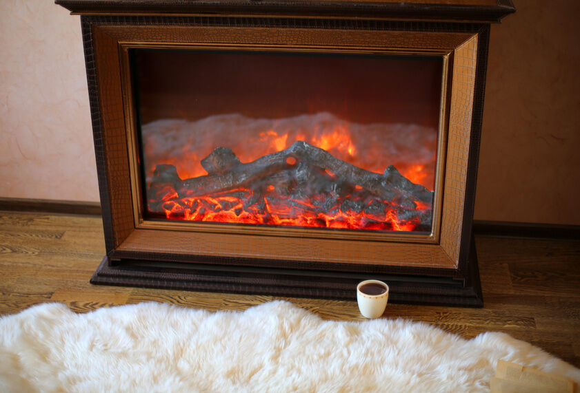 Electric Fireplace electric fireplace heater reviews : Top 10 Electric Fireplaces | eBay