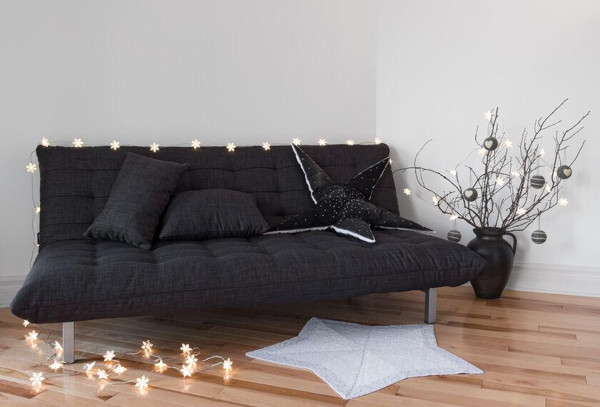 top 5 ways to use a futon in your home expensive futon   furniture shop  rh   ekonomikmobilyacarsisi