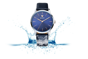 ( BRAND NEW )Affordable & Exquisite Men's & Women's Watches
