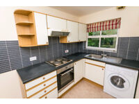 STAR HOME! CLEAN TWO Bed flat - TO LET