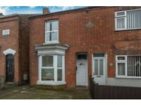 Lincolnshire - Readymade Fully Let & Income Producing Licensed 5 Bed HMO - Click for more info