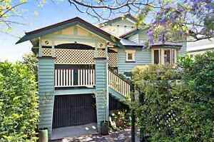 2 Bedroom granny flat for rent Wooloowin Brisbane North East Preview