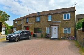 3 Double Bedroom with Study and Ensuite - Earley Reading - Hawkdeon Primary Maiden Erleigh Catchment
