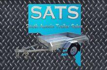 South Aussie Trailer Sales Salisbury Salisbury Area Preview