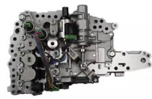 Used Nissan Automatic Transmission Parts for Sale - Page 7