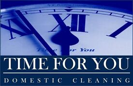 £9.00-£10.00 per hour for a PART TIME / FLEXIBLE job with hours to suit YOU?