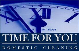 SUMMER DOMESTIC HOUSE CLEANERS NEEDED BRACKNELL/WOKINGHAM £10/PH