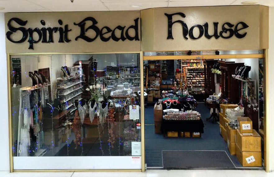 spiritbeadhouse