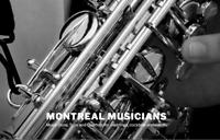 Montreal Musicians