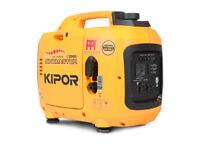 Kipor IG2000P- Gas Generator *SALE* *Toys4Boys Motorsports*