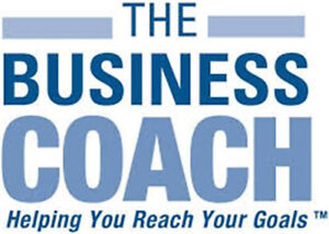 Business Coach - Sales, Mindset, Wealth