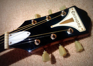 NEW Epiphone PRO 1 Acoustic Electric - $195