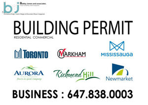 FAST TRACK BUILDING PERMIT APPLICATION- RESIDENTIAL/COMMERCIAL