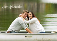 Fire Wife Studios Photography