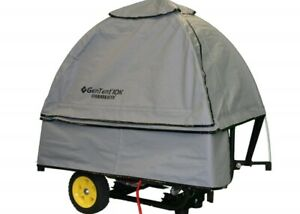 Generator PROTECTIVE Cover / Portable / GenTent Canopies / NEW