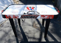Sportcraft Turbo hockey table