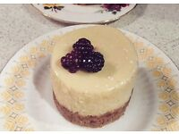 cakes - order online, delivered to your door!