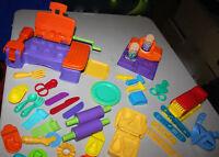 Playdough sets