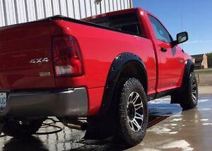 2009 Dodge 4.7L 4x4