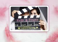 BEST Prices For BEST Wedding Photography and Videography