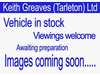 Citroen **PICASSO** 1.6 Petrol 2006 **only 78k miles** ~TRADE CLEARANCE~