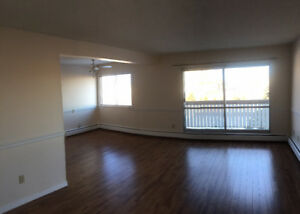 2 Bedroom Apt Near Southgate Mall Dec & Jan Rent HALF Price!