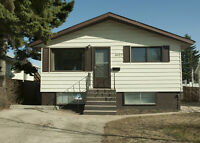 OPEN HOUSE SAT& SUN APRIL 25 and 26 1:00- 4:00 pm. 1027 3rd S