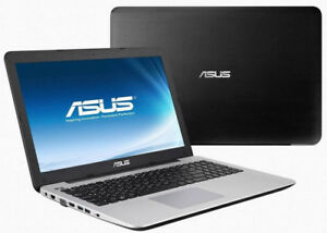Asus Laptop for Students (-1TB-8GB RAM)