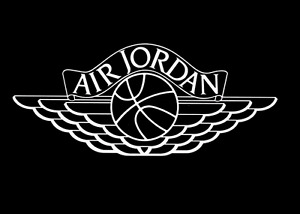 Interested in all size 10 Jordan 1s and 11s