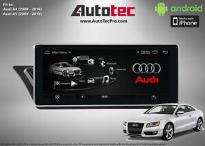 Audi Navigation | Buy Car Stereo & GPS Navigation Systems Near Me in