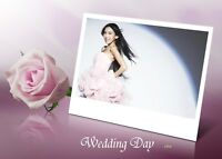 Artistic Wedding Photography/Photobooth: from $100/hour