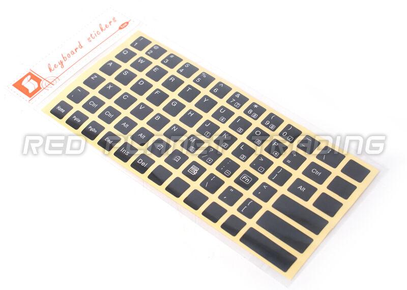 replacement keyboard keys ebay With logitech keyboard letter stickers