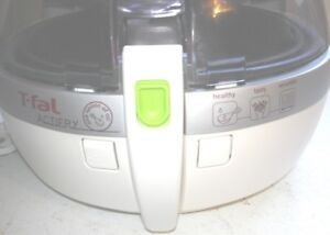 T-Fal Actifry Fryer Like New