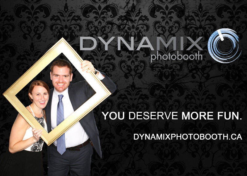 Image result for dynamix photo booth